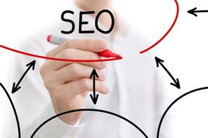 6 nouvelles spécialités en SEO | Stratégie de contenus, SEO, SEA | Scoop.it