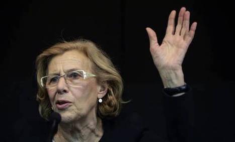 RSE.- Nuevos criterios en la contratación pública de Madrid, ya no importa sólo el precio - Diario Responsable | Conciliación (de la vida personal y profesional) | Scoop.it