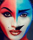 Make Up Artist Academy | Education | Scoop.it