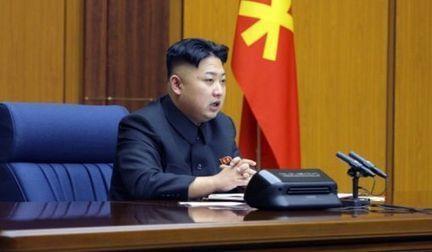 More: Full war declaration statement from DPRK - KCNA | Littlebytesnews Current Events | Scoop.it