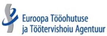 (ET) - Kemikaalide registreerimise, hindamise, autoriseerimise ja piiramise määrus REACH - Tööohutus ja töötervishoid | EU-OSHA | Glossarissimo! | Scoop.it
