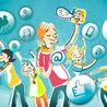 #socialmedia #rrss #economia