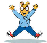 ARTHUR'S Enduring Empathy & Humor Infuse STEM Curriculum | Empathy Curriculum | Scoop.it