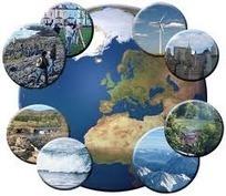 Australian Curriculum Geography Draft Curriculum F-12 | GeogSpace | Scoop.it