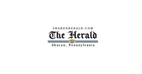 More inmates have special needs - Sharonherald | Prisoner learning | Scoop.it