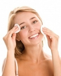 How to Detox Your Skin | Detox | Scoop.it
