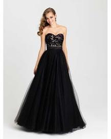 Madison James Prom Dresses: Select Designer Dress for the Event | Flares bridal + formal | Scoop.it