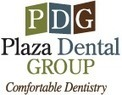 5 Good Reasons to Whiten Your Smile | Smiles For Life Campaign |PDG | Cosmetic Dentistry | Scoop.it