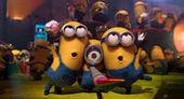 Oscars 2014: Deux Français en lice pour le meilleur film d'animation - L'Express | au fil d'animation | Scoop.it