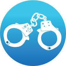 Tips To Choosing A Criminal Defense Attorney | Arlo7arain | Scoop.it