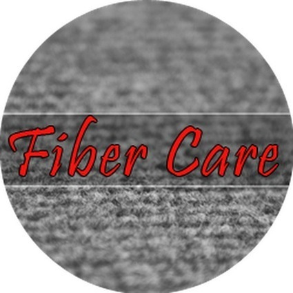 Fiber Care of Atlanta | The Best Carpet Cleaning Service Contractor in Roswell | Scoop.it