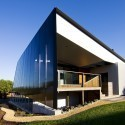 Motorhome / Andrew Simpson Architects | Idées d'Architecture | Scoop.it