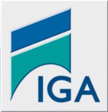 Grande école marocaine d'ingénieurs et de management | IGA | Scoop.it