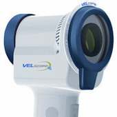 Study: VELscope an imaging aid for BRONJ surgery | Dentistry Today | Scoop.it