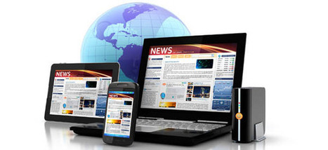 One-Third U.S. Telco TV Households Expected to Access Multiscreen Services in 2013   Audiovisual Interaction   Scoop.it