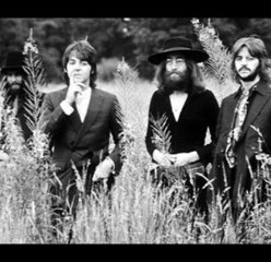 The Beatles: inducted in 1988 | The Rock and Roll Hall of Fame and Museum | EG The Beatles | Scoop.it
