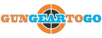 Gun Gear To Go - Services | Click4Corp | Scoop.it
