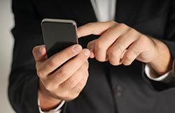 "Research : ""A fifth of eTailers fail to engage mobile customers"" / Mastek | TheMarketingblog | Personal Branding and Professional networks - @Socialfave @TheMisterFavor @TOOLS_BOX_DEV @TOOLS_BOX_EUR @P_TREBAUL @DNAMktg @DNADatas @BRETAGNE_CHARME @TOOLS_BOX_IND @TOOLS_BOX_ITA @TOOLS_BOX_UK @TOOLS_BOX_ESP @TOOLS_BOX_GER @TOOLS_BOX_DEV @TOOLS_BOX_BRA | Scoop.it"