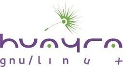 Canal del Sistema Operativo educativo Huayra (Linux) ~ Docente 2punto0 | Sistema Operativos | Scoop.it