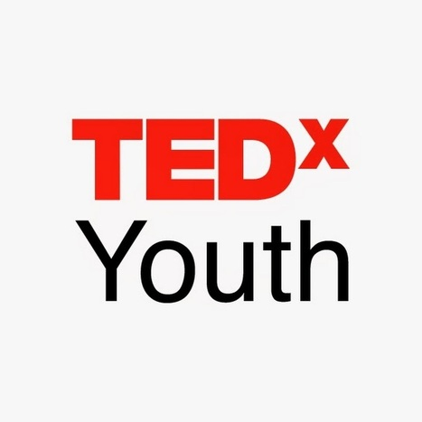TEDxYouth - YouTube   Listening for the ESL student. These are links to suggested sites where students can spend 20minutes listening: to support proununciation and vocabulary building.   Scoop.it