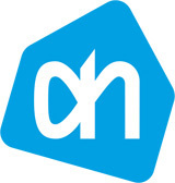 Albert Heijn gaat wifi aanbieden in alle vestigingen - IT Pro - Nieuws - Tweakers | Showcases ICT | Scoop.it