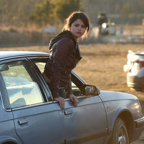 The Fundamentals of Caring from Sundance 2016: 19 Movies We Can't Wait to See | MOVIES VIDEOS & PICS | Scoop.it