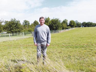 Des cuirs de qualité pour les entreprises locales | Agriculture en Dordogne | Scoop.it