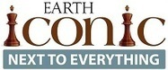 Earth Iconic Gurgaon, Earth Iconic Sector 71 Gurgaon | aimspltd | Scoop.it