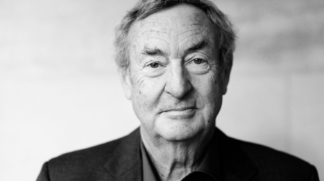 Nick Mason: 'I'm Not Entirely Sure Pink Floyd Is Over' | Diapason | Scoop.it