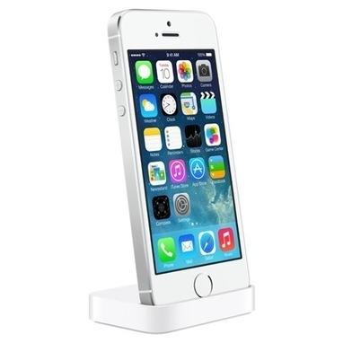 Comment Apple va procéder au remplacement des iPhone 5s avec ... | Gueek of Apple | Scoop.it