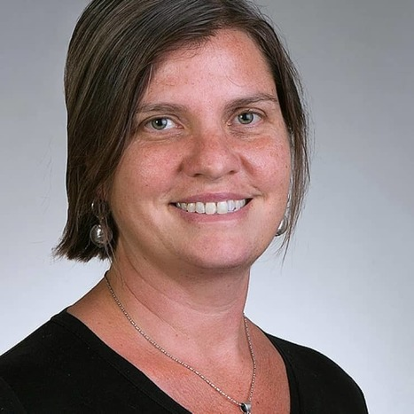 Professor of Politics at USF Keally McBride on Trump's Election Result Dismissal | USF in the News | Scoop.it