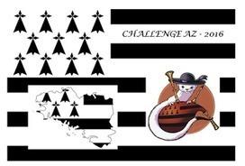 monchallengeAZmesgenealogies: #ChallengeAZ - V   GenealoNet   Scoop.it