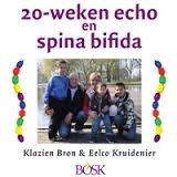 20-weken echo en spina bifida | Obstetrie Zuyd | Scoop.it