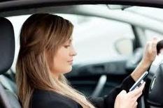TDHA EN ADULTOS: TDAH Adultos unos Distraidos al volante | TDAH (TRASTORNO DÉFICIT DE ATENCIÓN E HIPERACTIVIDAD) : INFORMACIÓN, RECURSOS, NOTICIAS... | Scoop.it