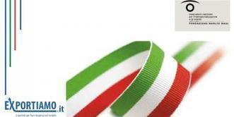 Quale futuro per il Made in Italy? | Reti di impresa, start-up, web-marketing ed internazionalizzazione | Scoop.it