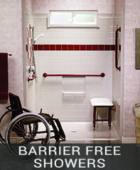 Safe Living Solutions | Accessible Construction | Mobility 123 | Scoop.it
