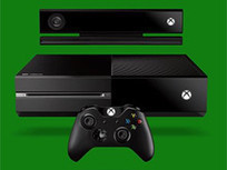 Xbox One hardware won't repeat Xbox 360's high failure rate - VideoGamer.com | Informatic | Scoop.it
