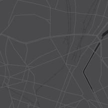 Urban Observatory, Comparativa urbana de Trabajo, Movimiento, Gente, Público y Sistemas. | GEOGRAFIA SOCIAL | Scoop.it