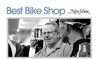 Folding Bikes,Hybrid Bicycle,Mountain Bikes,Popular Bicycle,Road Bikes For Sale   Road Bikes For Sale   Scoop.it