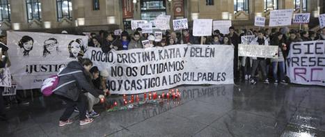 Las familias de las víctimas del Madrid Arena exigen la dimisión de Botella y su vicealcalde - elConfidencial.com   Activism, society and multiculturalism   Scoop.it