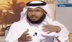 Burkha for Babies: Fatwa by Saudi Cleric | Drishtikone | Scoop.it
