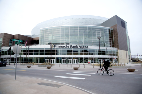 Lincoln arena lost $172000 in first five months - Watchdog.org | Sports Facility Management.4089346 | Scoop.it