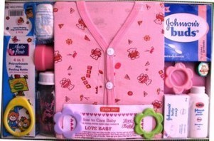 WriteUpCafe.com - WriteUp - Tips On Choosing The Best Baby Gifts | Baby & Kids Shopping Zone | Scoop.it