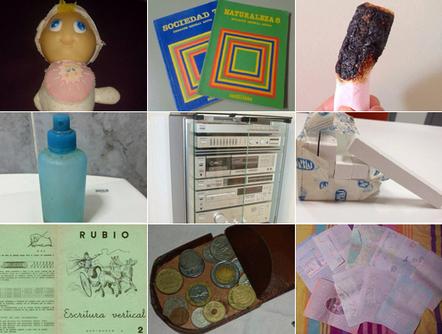 El top de nostalgia de la generación 'Yo fui a EGB' | Just... I like! | Scoop.it