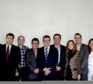 MediosOn, lance un laboratoire du journalisme web | Pauvre Pigiste | Scoop.it