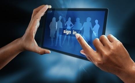 190 millions d'utilisateurs accèdent à Facebook uniquement depuis leur mobile   Digital Martketing 101   Scoop.it