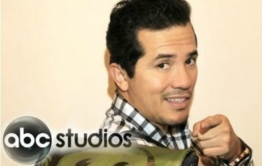 John Leguizamo Comedy Loosely Based on His Life Picked Up by ABC  |  HispanicallySpeakingNews.com | Latino News | Scoop.it