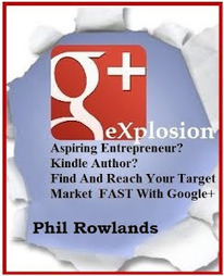 Kindle Authors: Why You Can And Should Be A Kindle Author | eBook Discovery | Scoop.it