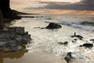 Un pedazo de costa salvaje entre La Manga y Cartagena, hábitat de especies en peligro y bañistas solitarios. | Visión La Manga - Blog de Actualidad y Agenda | Scoop.it