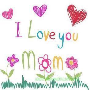 Festa della mamma – Un augurio speciale alle mamme DCCniane! | Bellezza e Salute | Scoop.it